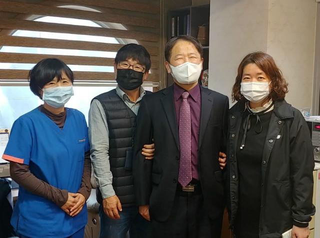 201118 시각장애인복지관 방문1.jpg